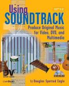 Using Soundtrack