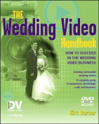 The Wedding Video Handbook