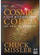 S-Cosmic Codes C -OS