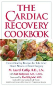 The Cardiac Recovery Cookbook