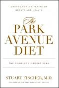 The Park Avenue Diet