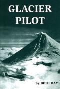 Glacier Pilot