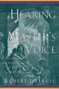 Hearing the Master's Voice