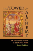 The Tower of Alchemy