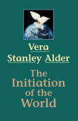 The Initiation of the World