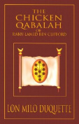The Chicken Qabalah of Rabbi Lamed Ben Clifford