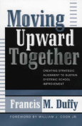 Moving Upward Together