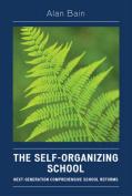 The Self-organizing School