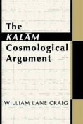 The Kalam Cosmological Argument