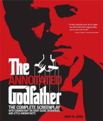 "The Annotated ""Godfather"""