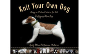 Knit Your Own Dog