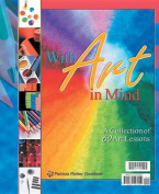 With Art in Mind