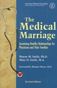 The Medical Marriage