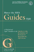 Master the AMA Guides Fifth