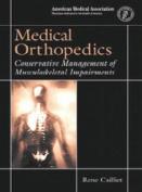 Medical Orthopedics