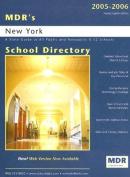 MDR's School Directory New York
