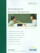 MDR's School Directory Connecticut