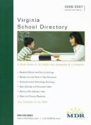 MDR Virginia School Directory