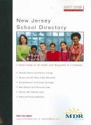 MDR New Jersey School Directory