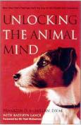 Unlocking the Animal Mind