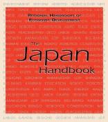 The Japan Handbook (Regional Handbooks of Economic Development