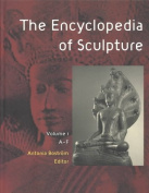 Encyclopedia of Sculpture