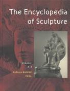 Encyclopedia of Sculpture