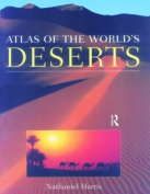 Atlas of the World's Deserts