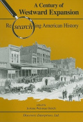A Century of Westward Expansion