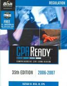 Bisk CPA Ready: Regulation