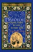 Dardedel