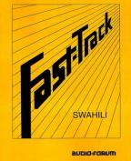 Fast-Track Swahili [SWA]