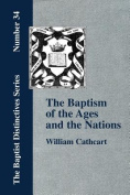 The Baptism of the Ages and of the Nations