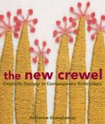The New Crewel