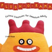 Plush-O-Rama