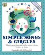 The Book of Simple Songs and Circles