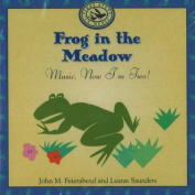 Frog in the Meadow [Audio]