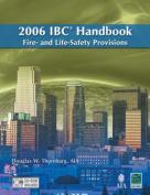 2006 IBC Handbook