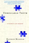 Unreliable Truth
