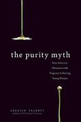 The Purity Myth