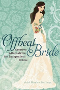 Offbeat Bride