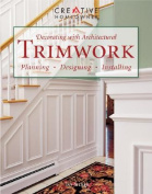 Decorating with Architectural Trim