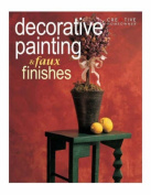Decorative Painting and Faux Finishes