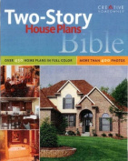 Two-Story House Plans Bible