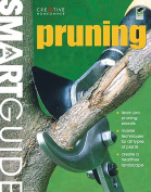 Pruning (Smart Guide)