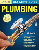 Ultimate Guide Plumbing (Ultimate Guide To...