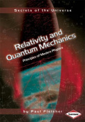 Relativity and Quantum Mechanics