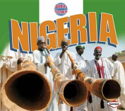 Nigeria (Country Explorers)