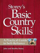 Basic Country Skills