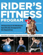 The Rider's Fitness Program